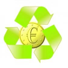 Sute de milioane de euro – bani europeni prin programul Mediu – au fost risipiti