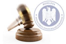 """Teodorovici propune eliminarea criteriului """"pretul cel mai mic"""" la achizitiile publice"""