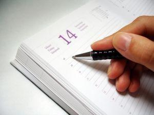POSDRU: Modelul de buget aplicabil tuturor cererilor de finantare