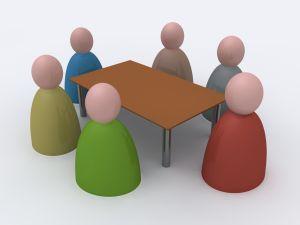 Focus grup cu reprezentantii mediului de afaceri, la Ministerul Fondurilor Europene