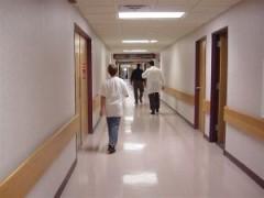 spital_hol.jpg