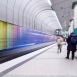 statie_metrou