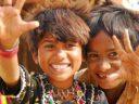 Apelul Creșterea incluziunii și abilitatea romilor (RUNDA A 2-A)