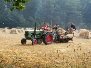 tractor_utilaj.jpg