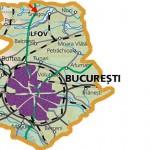 Bucuresti_ilfov