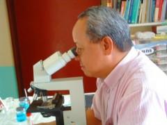Cercetator.jpg