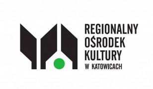 KOK_logo-kolor.jpg