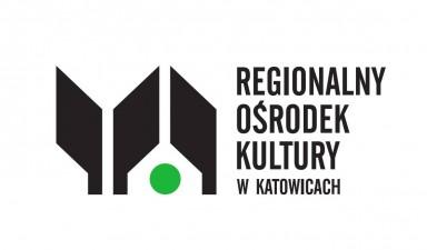 Centrul Cultural Regional Katowice (Polonia) cauta parteneri intr-un proiect de educatie a adultilor