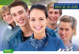 ONG francez cauta parteneri in cadrul programului Erasmus+