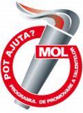 MOL_premii