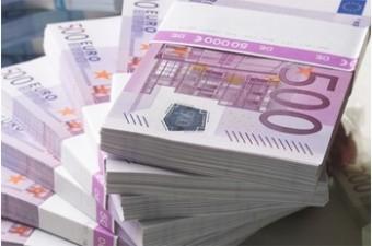 Ajutoarele de minimis. Afacerile IMM-urilor se pot dezvolta cu bani de la stat