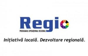 Regio_400x254