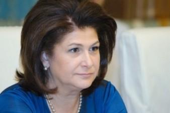 """Ministrul Rovana Plumb: """"Romania sustine o politica de coeziune post-2020 simplificata, in sprijinul autoritatilor locale, pentru utilizarea eficienta a fondurilor europene"""""""