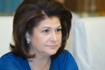 Ministrul Rovana Plumb anunta finantari de proiecte in domeniul medical