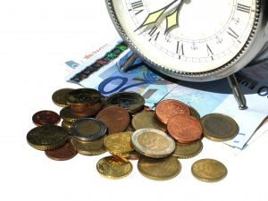 Studiu PODCA: Autonomia locala scazuta limiteaza absorbtia de fonduri europene