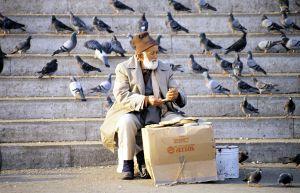 Fondul ONG in Romania: Componenta 4 – Servicii sociale si de baza