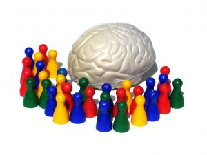 Programul pentru Inovare si Antreprenoriat: apel de propuneri pentru excelenta clusterelor