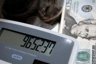 Finantarea pentru supravietuire – deasupra finantarii pentru dezvoltare: IMM-urile romanesti fata in fata cu sistemul bancar