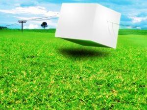 Initiativa Comisiei Europene privind eco-inovarea, sesiunea 2013