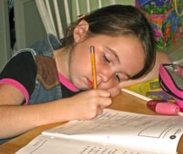 LLP: Retea politica europeana a organizatiilor nationale privind alfabetizarea