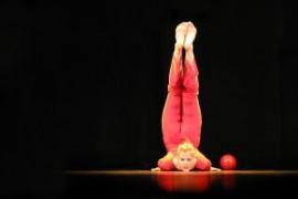 gimnasta_1.jpg