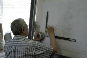 Proiect: institutele de cercetare vor primi bani prin Programul Nucleu pana la sfarsitul anului 2014