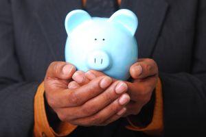 Se pregateste o noua schema de ajutor de stat pentru IMM-uri, in valoare de aproape 100 de milioane de euro