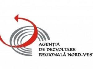 Conferinta de final a Programului Operational Regional 2007-2013 la nivelul regiunii Nord-Vest