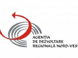 ADR Nord-Vest: Seminar de instruire pentru beneficiarii POSCCE