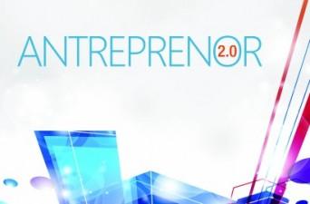 Startup-urile din Regiunea Olteniei se pot inscrie in competitia cu premii in valoare de 300.000 de lei
