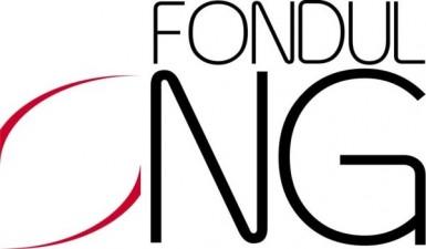 Fondul ONG in Romania: Propunerile de proiecte primite in cadrul Rundei 2 pentru Componenta Dezvoltarea Capacitatii ONG-urilor