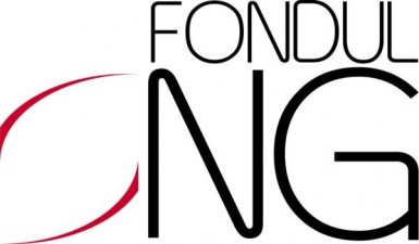 Fondul ONG in Romania, runda 2: Lista proiectelor propuse spre finantare