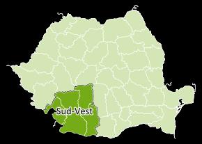 POSCCE: Contractele semnate in Regiunea Sud-Vest Oltenia in cadrul DMI 1.1 Operatiunea 2 – Apel 4
