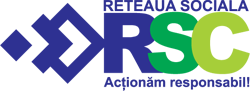 Primele 10 proiecte inscrise in competitia initiativelor de responsabilitate sociala
