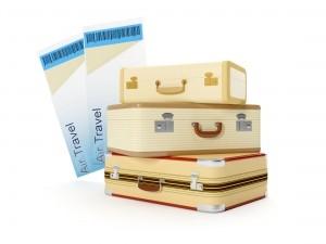 CJ Bihor va subventiona cursele externe de pe Aeroportul Oradea