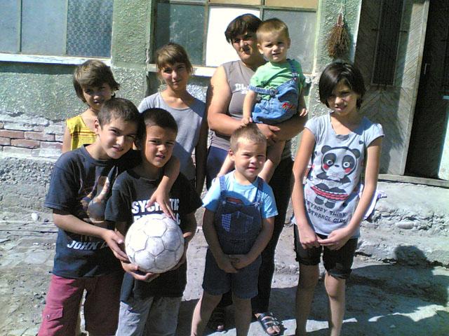 familie_saraca