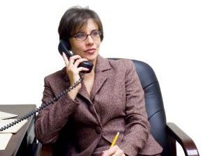 """POSDRU: DMI 6.3 – Cerere de propuneri de tip grant """"Sanse egale si respect"""""""