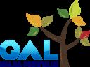 Bilanțul proiectelor la finalul contractului subsecvent nr. 1 a strategiei de dezvoltare locală a teritoriului – GAL Valea Prutului