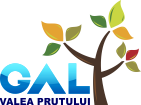 GAL Valea Prutului a lansat o noua sesiune de proiecte pentru 3 masuri PNDR