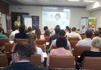 Afaceri.ro Brasov: Ce urmeaza dupa revolutia internetului?