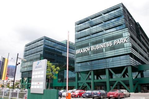 Brasov_Business_Park