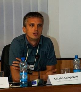 Catalin_Campeanu