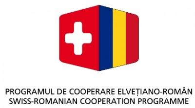 Lista proiectelor finantate prin programul de Cooperare Elvetiano – Roman, Schema de grant pentru Parteneriate