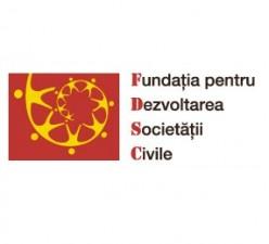 FDSC: Situatia finantarii ONG-urilor din Romania s-a inrautatit
