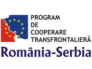 Programul Romania-Serbia 2014-2020: Evenimente pentru gasirea de parteneri