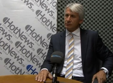 Teodorovici_interviu