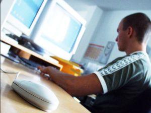 Operatiunea 3.2.3: Sustinerea implementarii de aplicatii de e-Educatie si asigurarea conexiunii la broadband
