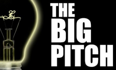 Termenul de inscriere in competitia The Big Pitch se prelungeste pana pe 23 august