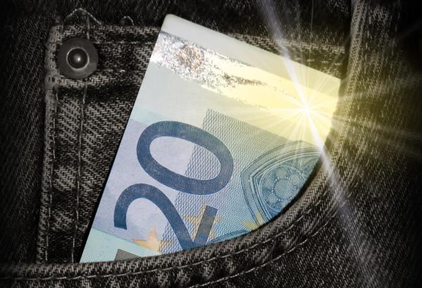 euro_buzunar