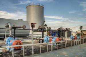 Gazoductul Iasi – Ungheni va fi gata pana in decembrie
